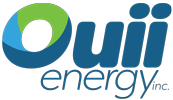 OuiiEnergy-Stacked-4C-100px